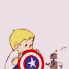 patrioticspells: (shielding from robots)