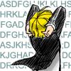 everdistant: ([F/SN: Gilgamesh] goddamn mongrels)