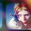 lex_antonia: (Gun)