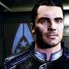 standsentinel: (alliance posterboy)