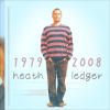 heathledger: (Default)