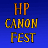 hp_canon_fest: Canon Fest non-animated (offical)