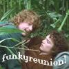 funkyreunion: (funkyf/p)