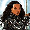 erotha_wills: (warrior woman)