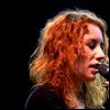 annaham: Tori Amos singing into a microphone (Tori Amos//??)