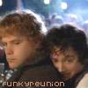 funkyreunion: (funkys/f)