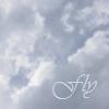 kuiskata: (Fly)