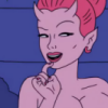 maggotbone: (ohhh)