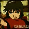 nebulia: (katsushiro-samurai 7)