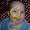 nebulia: (silly baby)