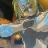 nebulia: (fma--ed episode 51)