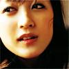 loves_la_vie: (minako ♥ what are you even...?)