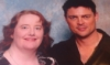 wereleopard58: Me and Karl Urban (pic#4107315)