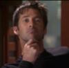 sian1359: (John pondering)