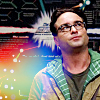 mspixieriot: (tbbt | leonard | thought process)