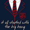 mspixieriot: (otp | anderstadter | big bang blazer)