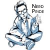 nny: (nerd pride)