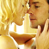 sunshine_queen: Caprica loves Gaius, he'll get back to her on that. (Six- caress- cigarsgalore)