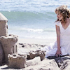 sunshine_queen: Sandcastles may be cute. (I'm on the pill now!) (HIMYM- may be cute- nicole_anell)