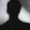 ignorethereddot: (your shadow)
