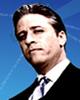 bzero: John Stewart from the Daily Show (politics)