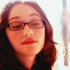 "raincitygirl: picture of Darcy from ""Thor"" (Darcy Lewis (corelite))"