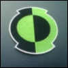 iondan: Dashboard Patch (Kyle Rayner, Dashboard)