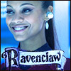 "highlyeccentric: Uhura - text: ""Ravenclaw Pride"" (Uhura - Ravenclaw pride)"