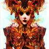 wolfbait: (priestess)