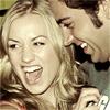 copracat: Yvonne Strahovski and Zach Levi (yvonne)