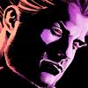 batouttahell: Son of Satan   Russ Braun ([son of satan] poisoned)
