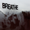 hushpiper: (breathe)