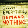 hushpiper: (occupy)