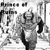 ext_407633: (Prince of Ruins)