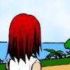 restlessly: (❂ Ocean)