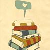 skylined: (books ♔ love.)