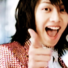 skylined: (heechul ♔ approved.)