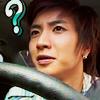 skylined: (leeteuk ♔ ???)