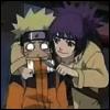tsukara: (good with children)