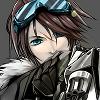 lionsrebellion: (cleaning mah gunblade)