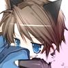 lionsrebellion: (kitty squall don't wanna)
