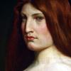 stone_woman: (pic#4116470) (Default)