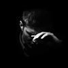 logovo: (SPN - DW too much, SPN - too much Dean?)