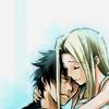 daruki: (my heart is yours [f/z])