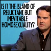 ceilidh_ann: Made by erin-icons of LJ. (QI Jimmy Carr)