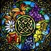 ext_407641: (stained glass)