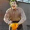 six_of_one: (Joker)