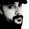 pensnest: AJ Mclean, close up (AJ gorgeous)