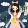 katie_cat_diary: (七夕)