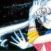 rabbitheartedgirl: (who's your heroine?) (Default)
